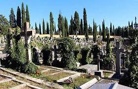 54-cimitero-degli-inglesi