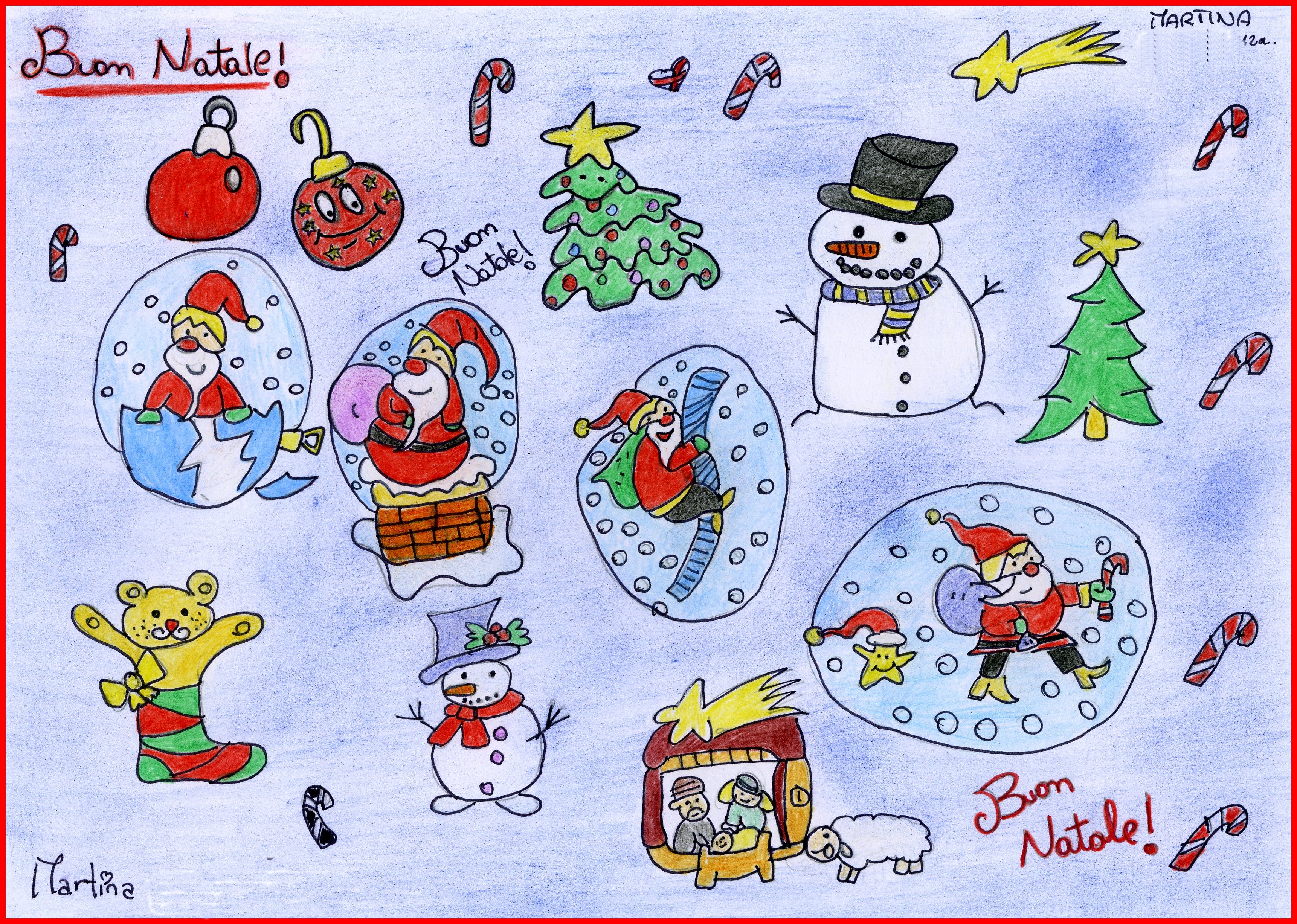 Natale 2