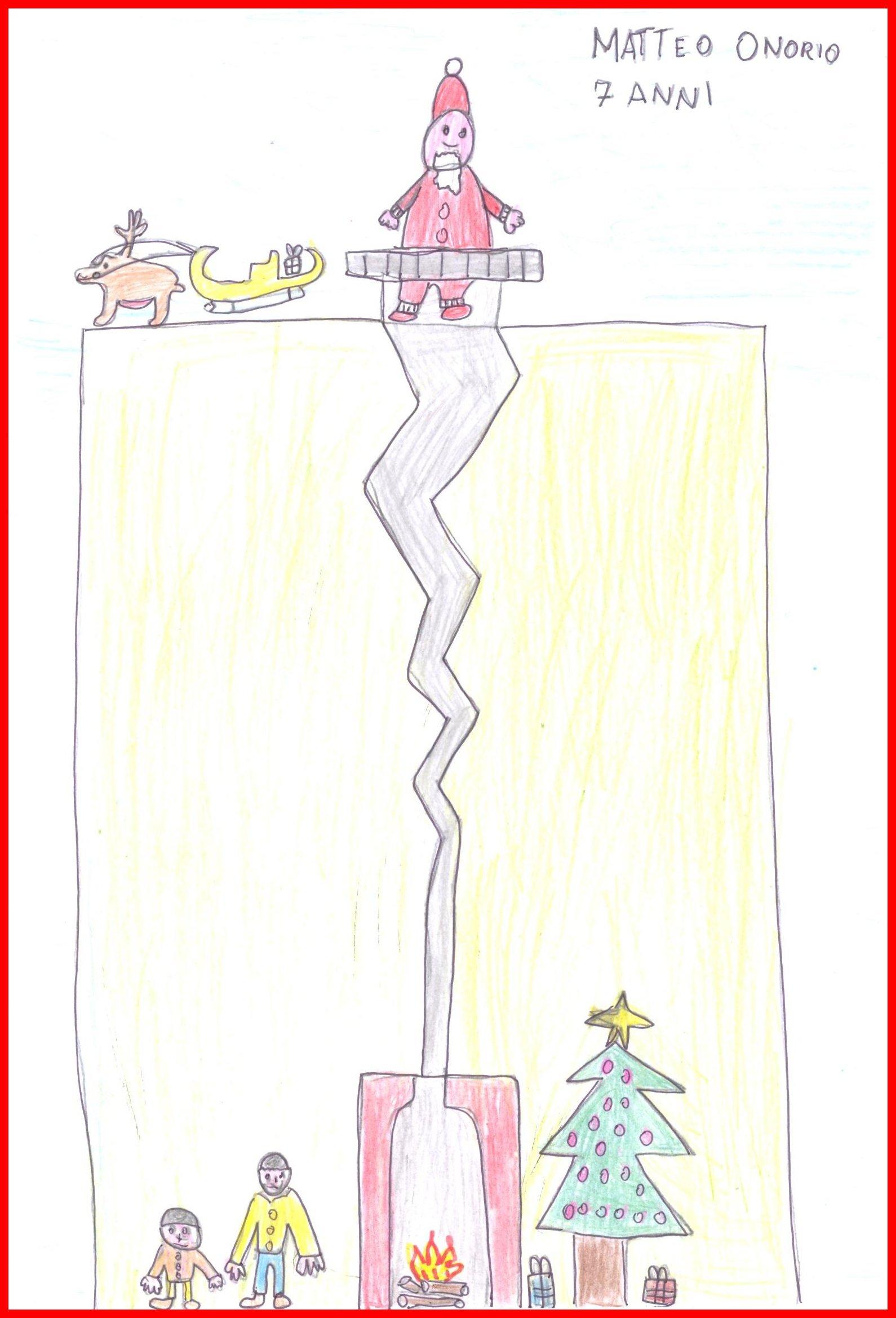 Natale 5