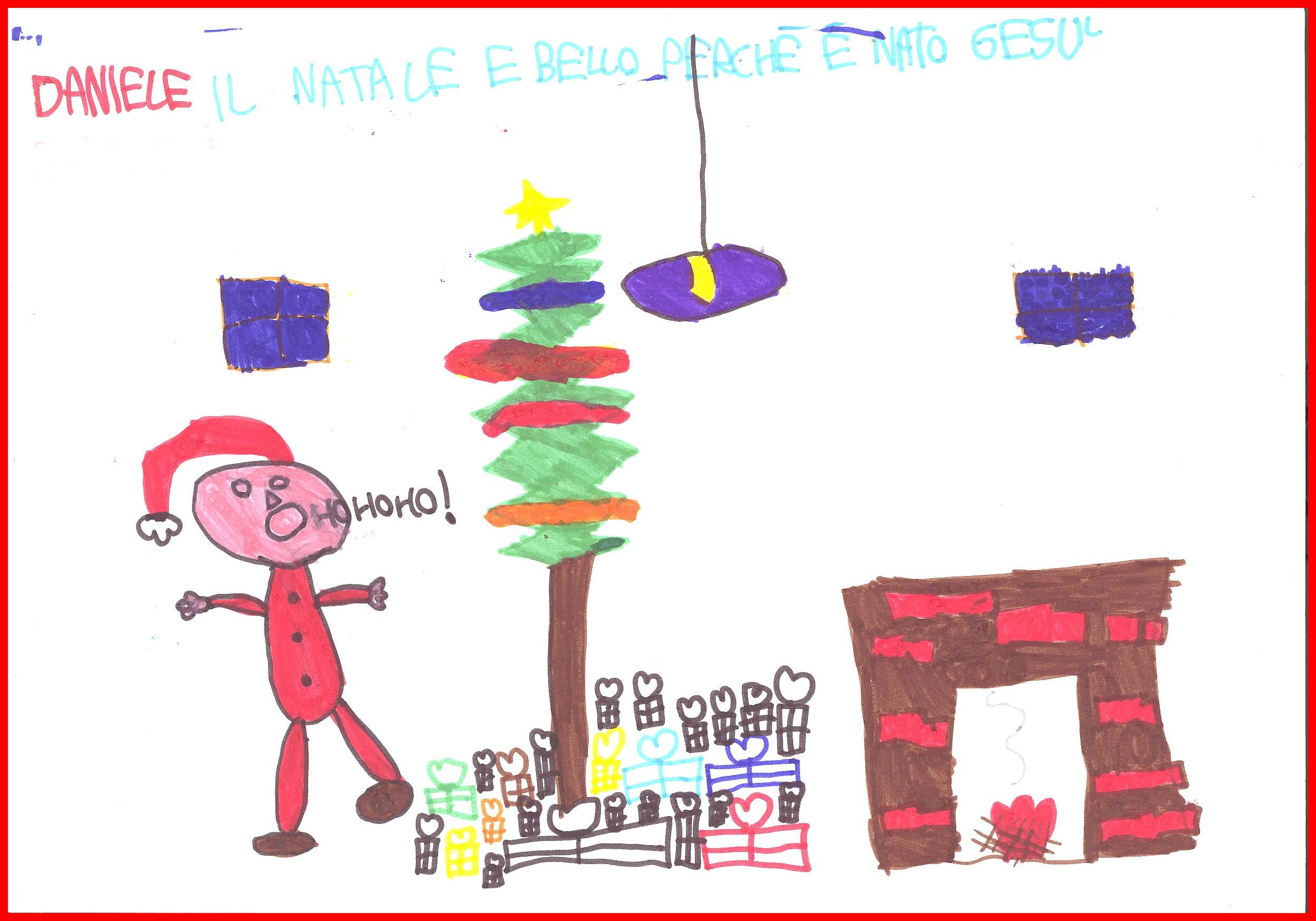 Natale 7