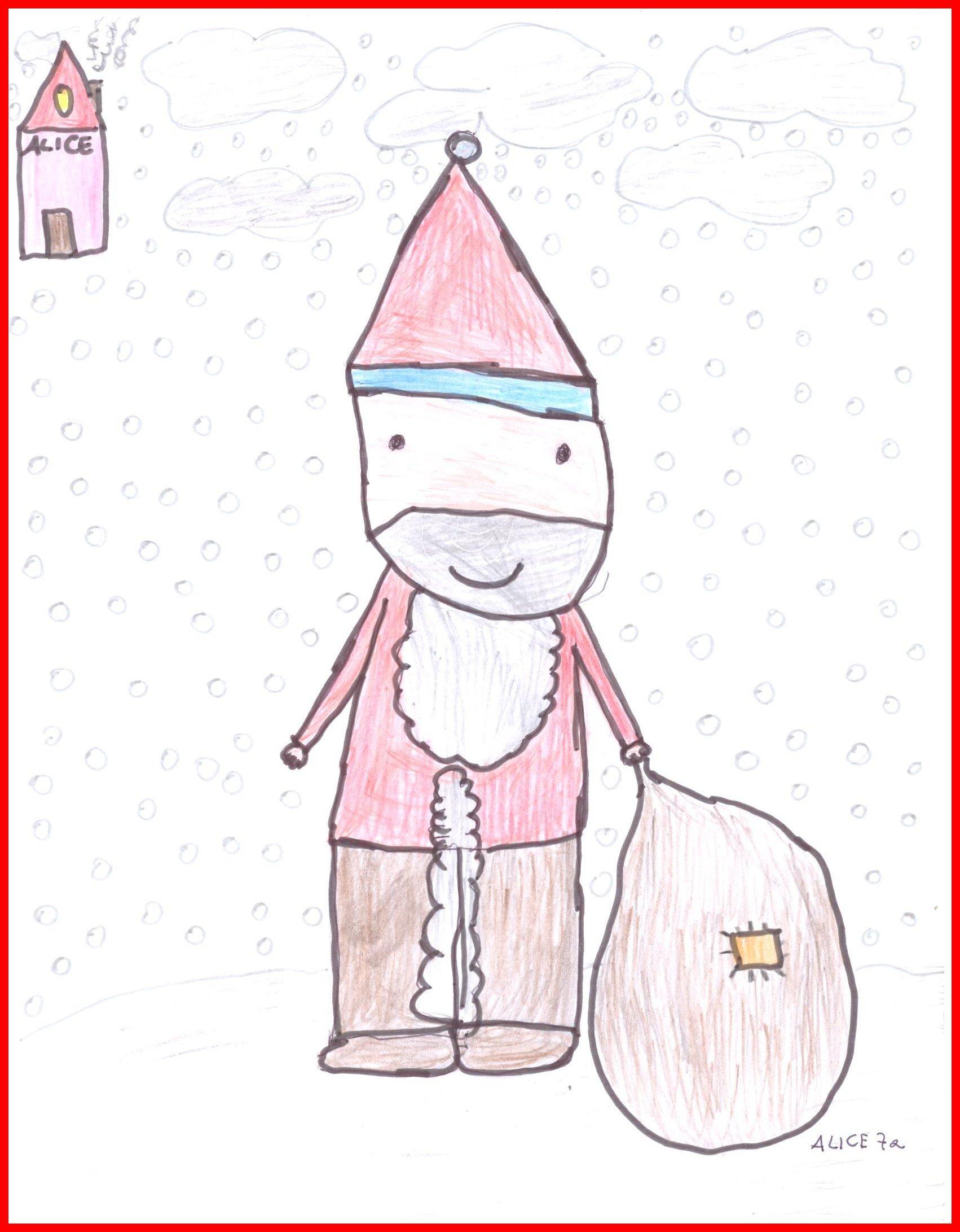 Natale 9